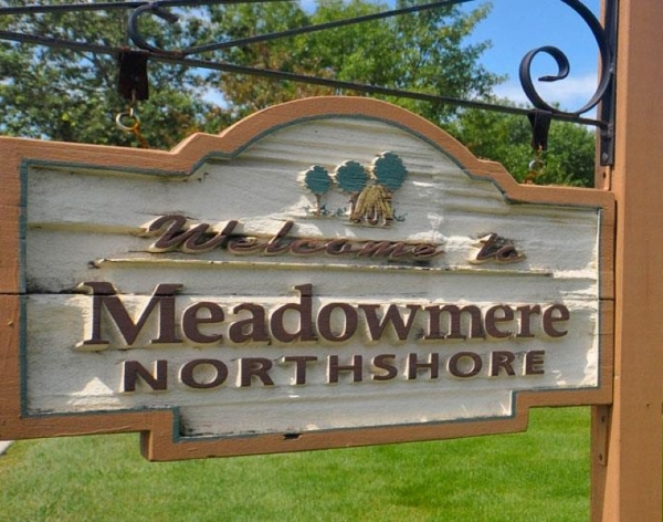 Meadowmere Northshore Teaser