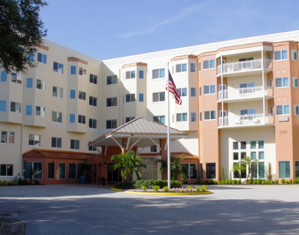 Palms Fort Myers Teaser Actual