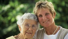 Frequently Asked Questions about Moving to Assisted Living