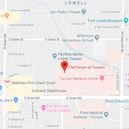 Forum_Tucson_Map