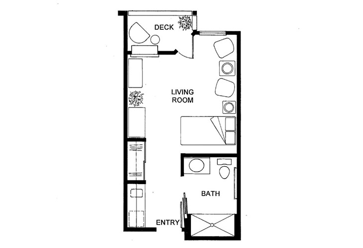 Tiffany-Court-Walnut-Creek-AL-A2_1BR