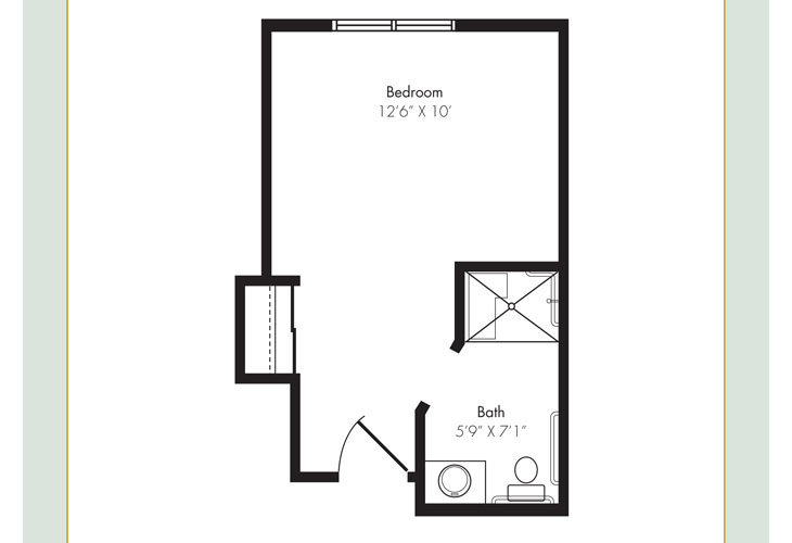 WillowPointe-AL-MC-1-bedroom-A(1)