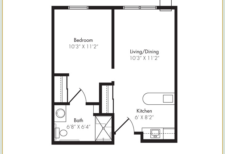 WillowPointe-AL-MC-1-bedroom-A