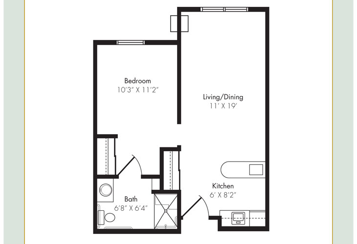 WillowPointe-AL-MC-1-bedroom-A1