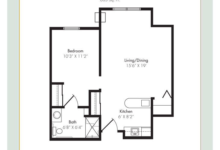 WillowPointe-AL-MC-1-bedroom-A2