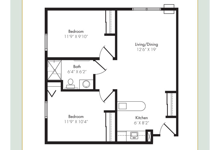 WillowPointe-AL-MC-2-bedroom-B