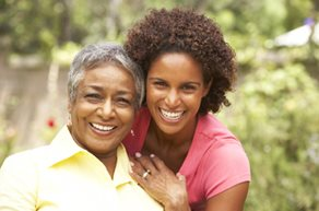 Should I Take My Mom with Me When I Tour Assisted Living Communities?