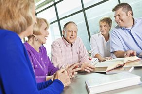 Assisted Living and Non-Medical Home Care: A Comparison
