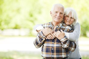 What to Consider Before You Move an Aging Parent In