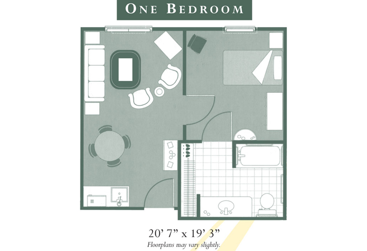 morningside-of-columbus-AL-1-bedroom