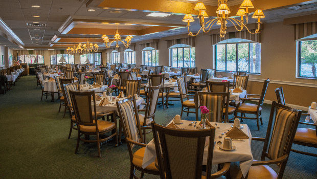 Calusa Harbour Dining2