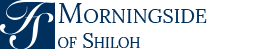 Morningside of Shiloh Logo