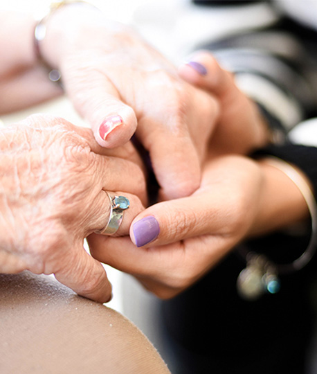 Addiction and Aging: What Seniors Should Know